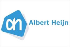 Albert Heijn Velp
