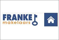 Franke Makelaars