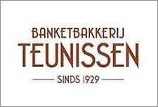 Banketbakkerij Teunissen
